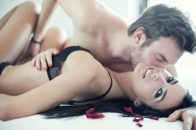 Male Extra sexual enhancement