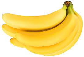 bananna - natural penis size enhancer food