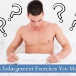 8 penis enlargement exercises