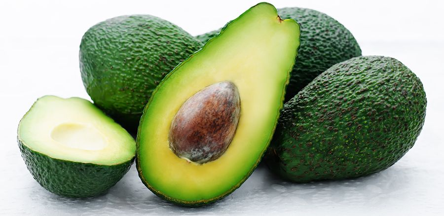 avocado for better libido and sexual power
