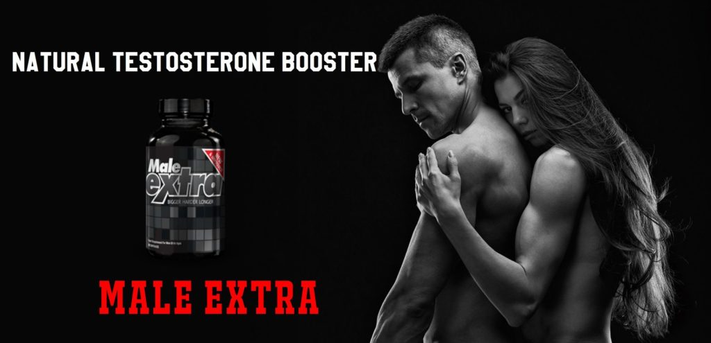 how to boost testosterone
