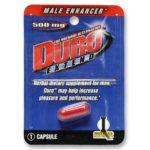 duro extend illegal male enhancement pills
