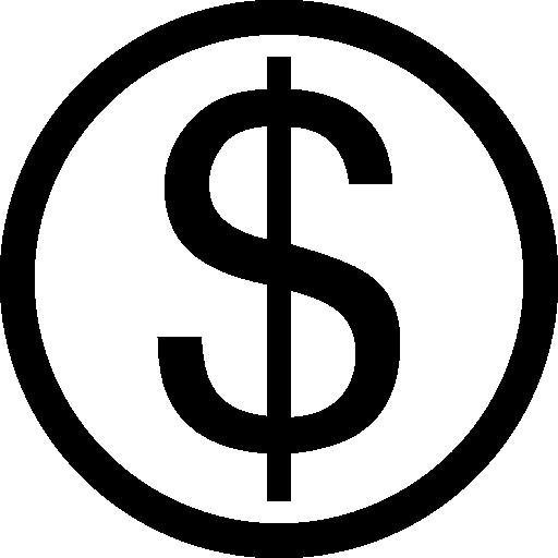 TestoGen Price