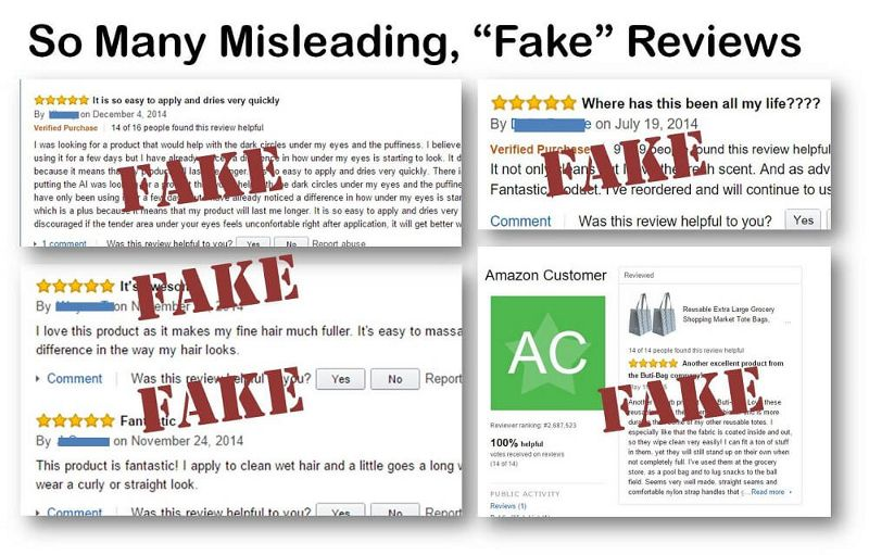 amazon-fake-reviews