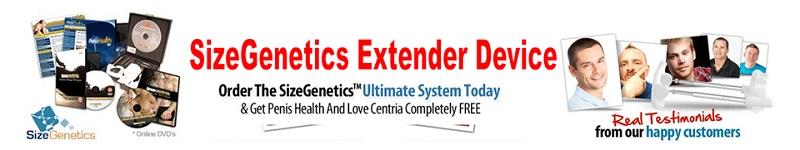 sizegenetics testimonials