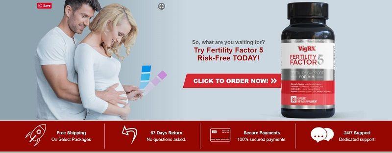 Buy-Fertility-Factor-5