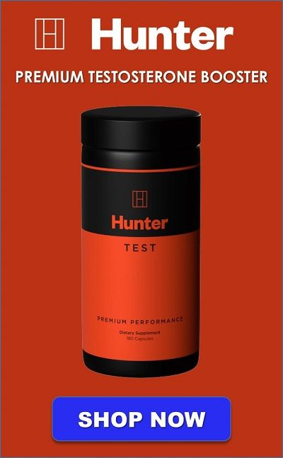 Buy-Hunter-Test