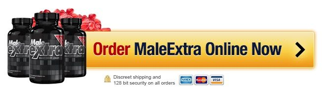 Order Male Extra From Official Website