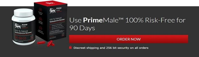 Buy Prime Male Online