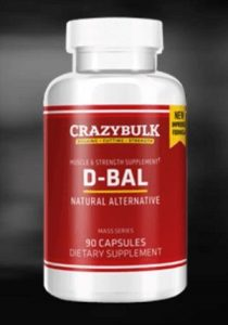 DBal For Sale