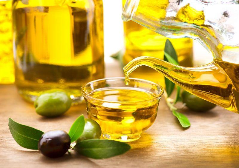 virgin-olive-oil