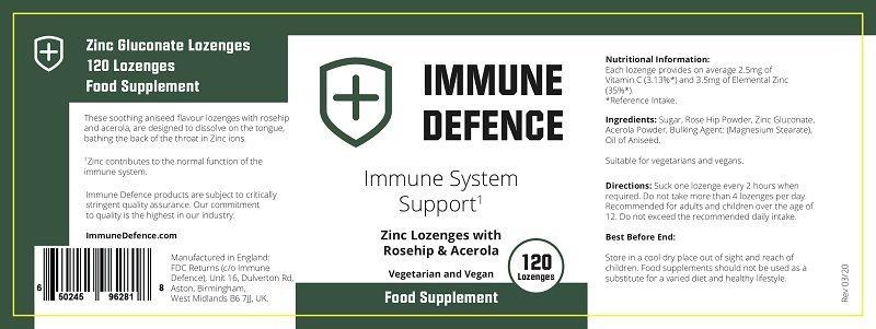 Immune-Defence-Ingredients