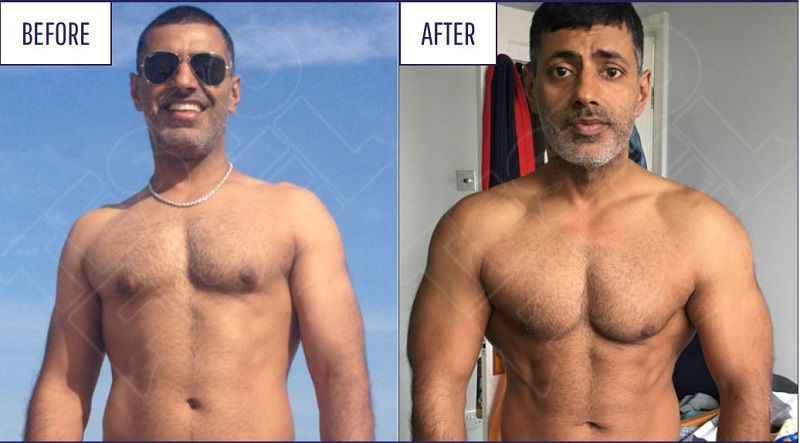 Kashif-Ali-Before-And-After