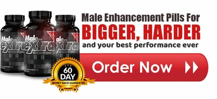 Shop Male Extra Pills