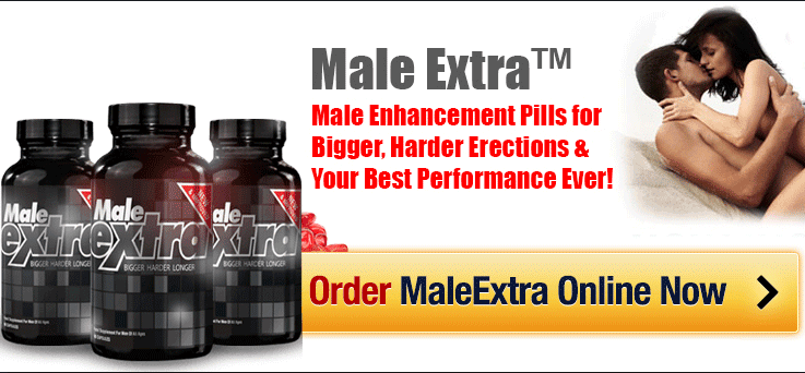 order male extra from official