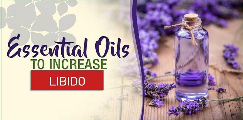 oil-to-increase-libido