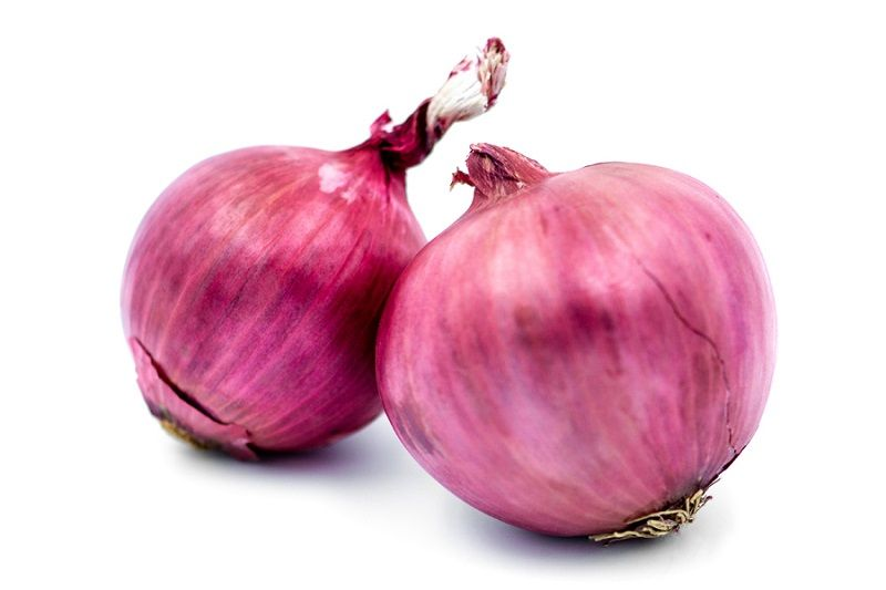 Onions Testosterone Boosting Foods