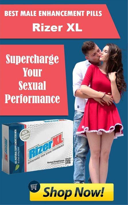 Buy Rizer XL online