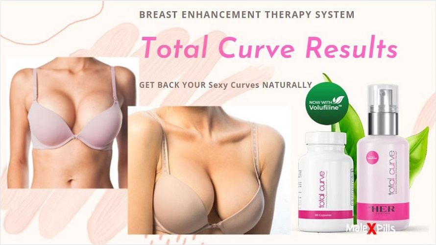 Total-Curve-Results