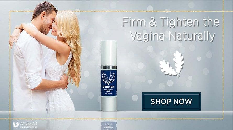V-Tight-Gel-Review