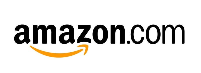PrematureX Amazon