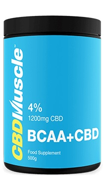 bcca and cbd - buy 4%