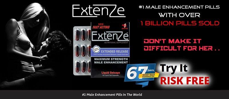 best male pills
