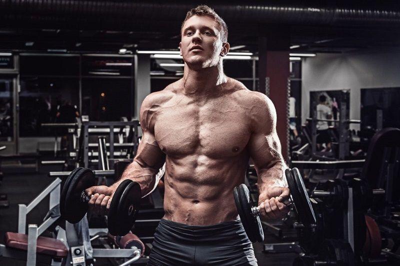 bulk-lean-muscle