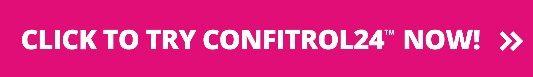 buy-confitrol24-now