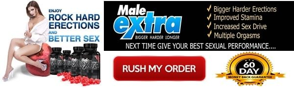 where to order male extra