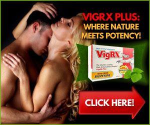 buy vigrx plus now