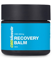 cbd balm buy now