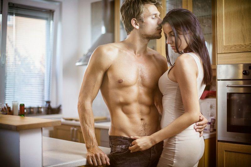 couples-intimacy