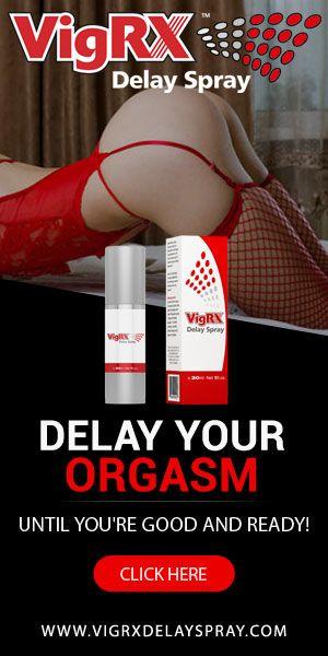 visit vigrx plus official website