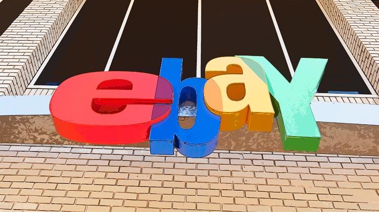 Buy DBal eBay