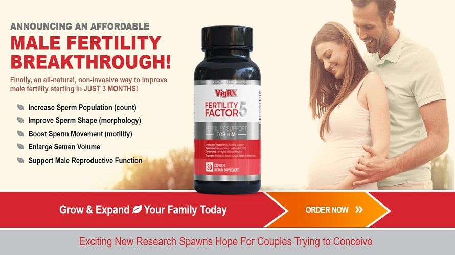 fertility-factor-5-reviews