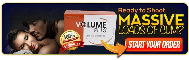 Buy Volume Pills