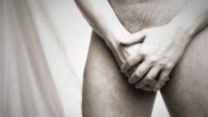 penile-syndrome