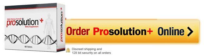Order ProSolution