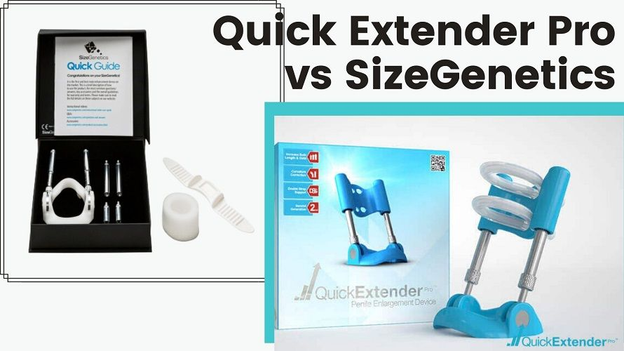 quick-extender-pro-vs-sizegenetics