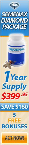 semenax discount offers