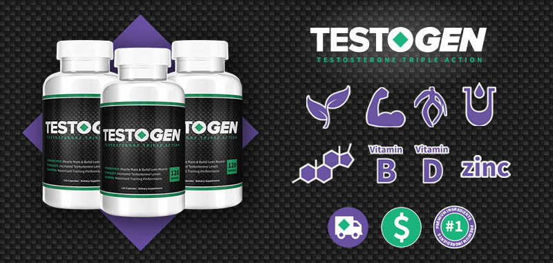 testogen-review