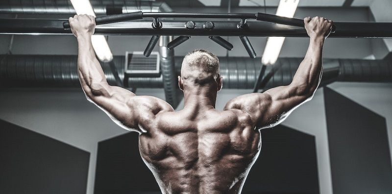 testosterone-featured-image
