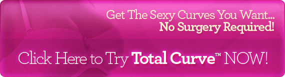 order total curve now