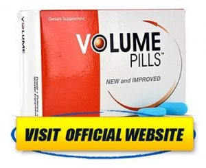Visit-Volume-Pills-Official