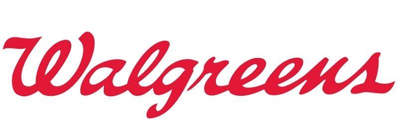 PrematureX Walgreens