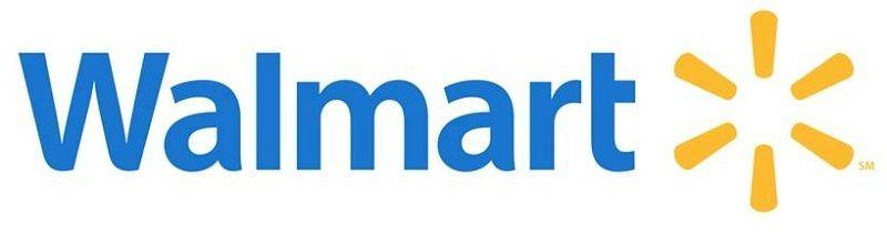 PrematureX Walmart